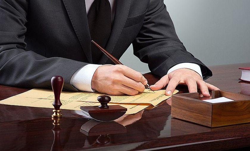 юридические проблемы юрист