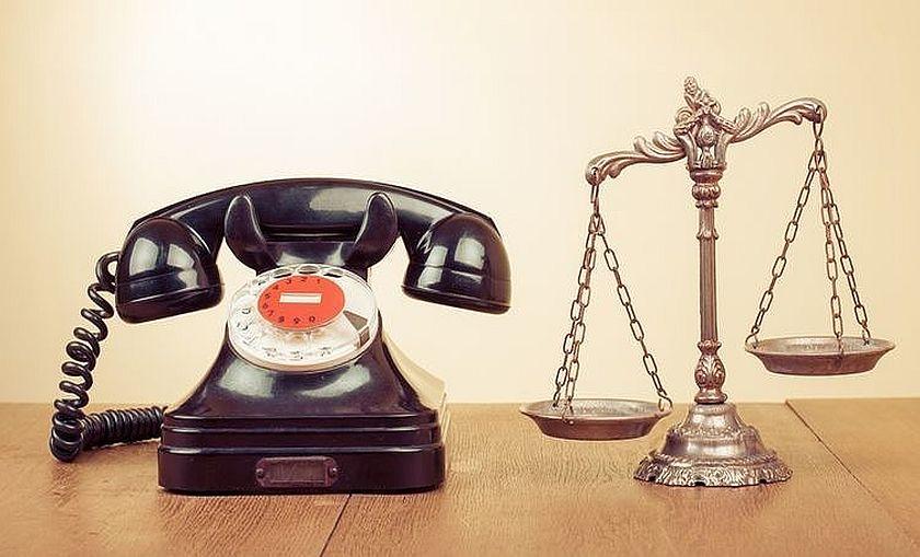 юрист бесплатно без телефона