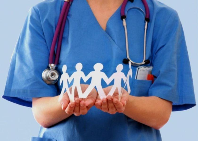 медицинские права человека
