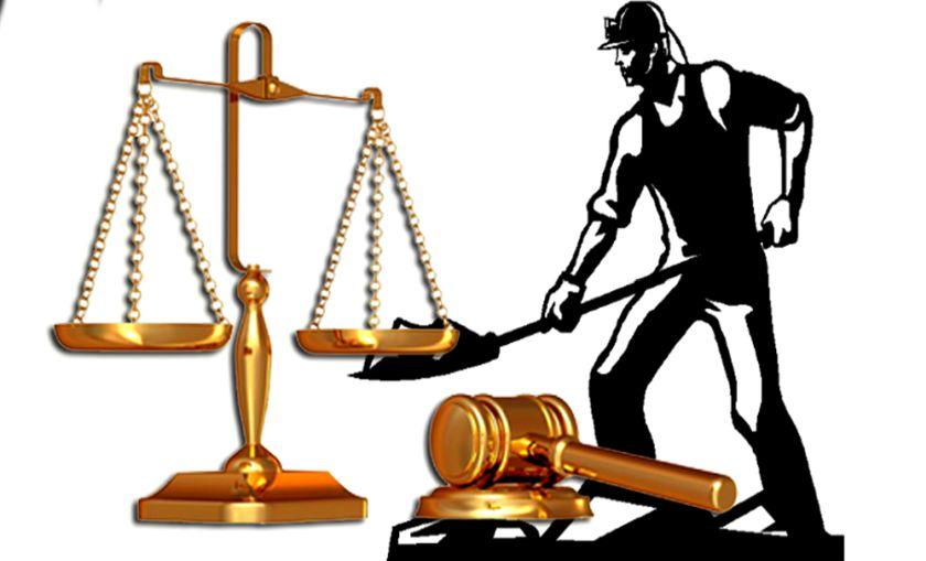 трудовые права человека в рф